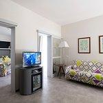 Photo of Hermitage Hotel & Resort