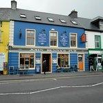 Photo of John Benny's Pub
