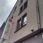 Michel Hotel Heppenheim Foto
