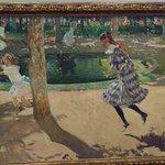 Photo de Musée des Impressionnismes
