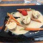 Photo of Le Bistro Gourmand
