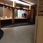 Photo of B&B Hotel PARIS Roissy CDG Aeroport