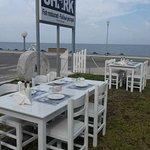 Фотография Shark Fish Restaurant