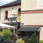 Photo de Brauhaus Napoleon