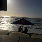Photo of Southern Sun Elangeni & Maharani