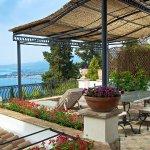 Photo of Hotel Villa Carlotta