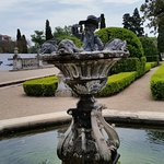 Foto de National Palace of Queluz