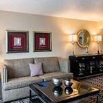 Foto de Delta Hotels by Marriott Fargo