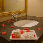 Hotel Himgiri의 사진