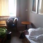 Photo de Steens Hotel
