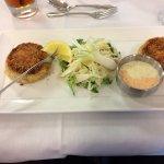 ภาพถ่ายของ CPCC's Greenway Restaurant
