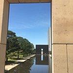Photo de Oklahoma City National Memorial & Museum