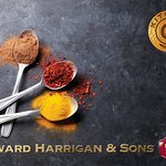 Harrigans Bar & Restaurant Foto