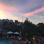 Photo de Hotel Hai Yen