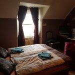 Photo of Jutta`s Bed & Breakfast