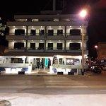 Foto de Hotel Cote d'Est
