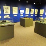 design classics exhibit