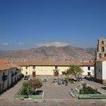 Foto de San Blas