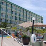 Photo of Sonesta Great Bay Beach Resort, Casino & Spa