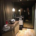 Photo of east Design Hotel Hamburg