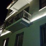 Photo of Leto Nuevo Hotel