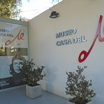 Photo of Museo Del Che Guevara