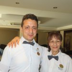 Mitsis Grand Hotel Foto