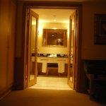 Imagen de Hotel Cascais Miragem