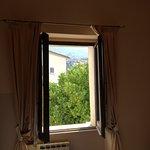 Photo of Hotel Castello dei Principi