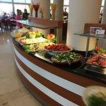 Photo of Buyuk Anadolu Didim Resort