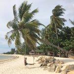 Photo of Bottle Beach