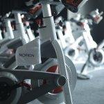 Sağlık/Fitness Kulüpleri ve Spor Salonları