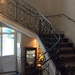 Photo of Najeti Hotel Chateau Clery