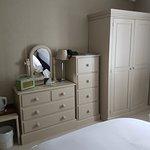 Foto de Scourie Hotel