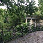 Photo of Zoologischer Garten (Berlin Zoo)