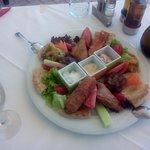 Photo of Avra Restaurant