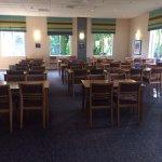 Foto di Holiday Inn Express Strathclyde Park M74 Jct5