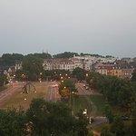 Foto de Mercure Strasbourg Palais des Congres