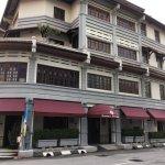 Photo of Hotel Penaga