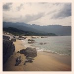 Foto de Marine Blue Yakushima