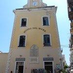 Photo of Museo del Mare