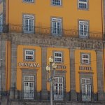 Photo of Pestana Vintage Porto