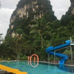 Photo of P.N. Mountain Resort and The Cliff Villas