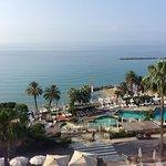 Royal Hotel Sanremo Foto