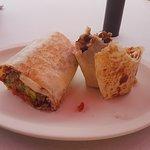 Photo of Burritos Gorditos