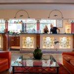 Photo of Grand Hotel Du Lido