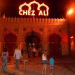 Photo of Chez Ali