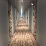 Photo of Hotel De Roode Schuur