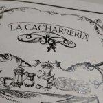 Photo of La Cacharreria
