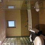 Photo of Movenpick Hotel Berlin